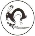 GCAS_logo convert 1