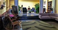 Murray lobby