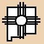 ASNM Logo 2