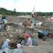 An Extensive Excavation