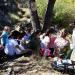 La Plata School Field Trip to Dragonfly Petroglyphs