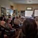 Gila River Festival Lecture
