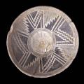 image from swvirtualmuseum.nau.edu