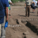 Gila River Farms - locating perimeter walls