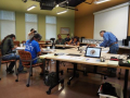 image from newscenter.nmsu.edu