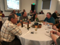 2019-04-27 MM ASNM banquet