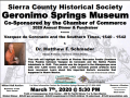 Screenshot_2020-01-18 Sierra County Historical Society Geronimo Springs Museum 2020 Annual Dinner Fundraiser - New Sierra C[...]