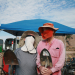 2019-07-18 3 - American Gothic  GCAS style  Photo by KMeredith; © 2019 ENMU - All Rights Reserved