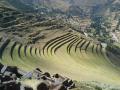 Pisaq Peru - photo by K.Meredith