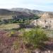 Lower Gila Box- photo by K.Meredith