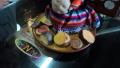 Peru - Restaurante Huatupa - photo by KMeredith
