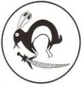 GCAS_logo convert