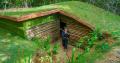 Pithouse 1