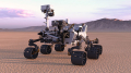 Mars-Rover-600x-SM-1